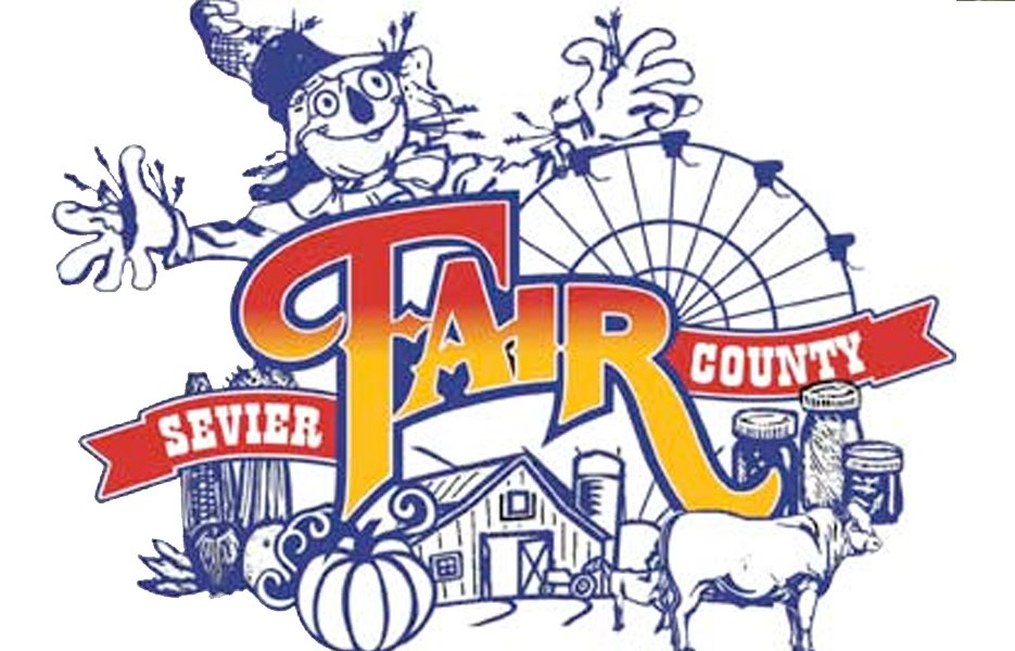 Who's Up for Going to the County Fair? | Sevierville, TN Walk-In Clinic