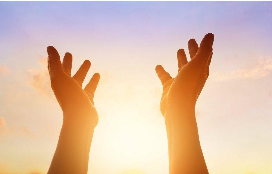 The Power of Gratitude | Gatlinburg, TN Walk-In Clinic