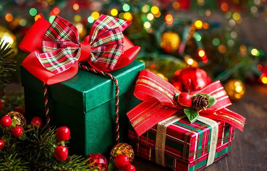 A Smoky Mountain Holiday Season | Gatlinburg, TN Walk-In Clinic