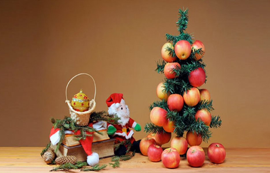 Find the Right Balance for Your Health This Christmas | Sevierville, TN Walk-In Clinic