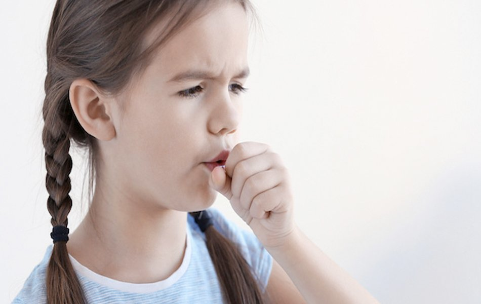 What Causes Respiratory Infections?