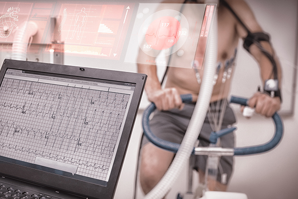 How Much Exercise Do I Need for a Healthy Heart?